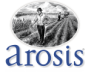arosis 91x91 - LENTICCHIETTE DI KASTORIA'