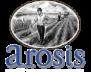 arosis 91x91 - Home
