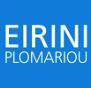 eirini - Home