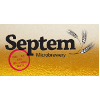 logo septemper sito - SUNDAY's Septem - Birra Honey Golden Ale