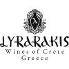 logolyrarakis - Dafnì - Tesori di Creta
