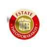 logotheodorakakos - Home