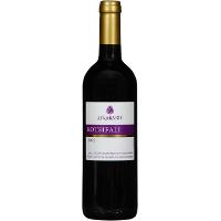 kotsifalilyrarakisminiatura - Kotsifali - Vino regionale di Creta