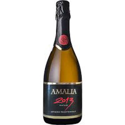 amalia vintage - AMALIA VINTAGE – METODO CLASSICO