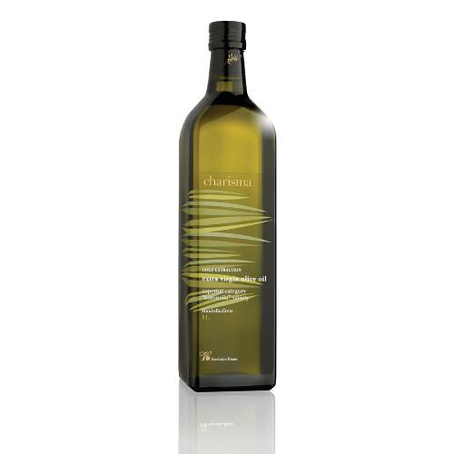 charisma1 l 500x500 - Olio Extravergine Charisma Isola di Creta