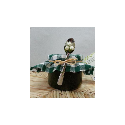 dolcealcucchiaiofichikaravoulias - Dolce al cucchiaio con fichi