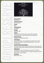 driopi reserve 220x220 - Nemea Driopi Reserve