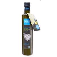 eirini plomariou3 - Eirini Plomariou Bio - Medaglia d'oro Biol 2014