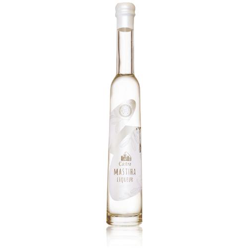 mastiha castro distilleria hahalis