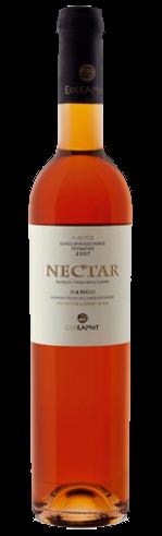 nectar samos - Home