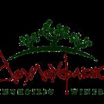 logo douloufakis 150x150 - Enotria rosso - Cantina Douloufakis