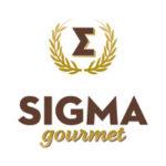 sigma gourmet