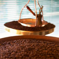archontakis1 - Caffè tradizionale greco Ellenikòs oro