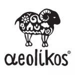 logo aeolikos