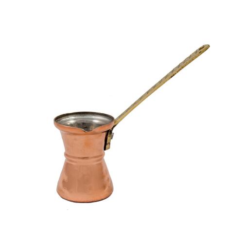 bricco caffè greco