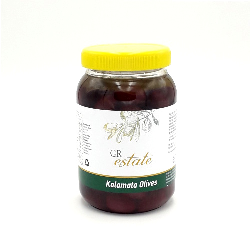 olive Kalamata Kalamata estate - Home