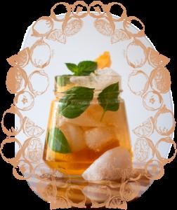 cocktail bergraki 252x300 - Bitteraneo Mediterranean Mastiha
