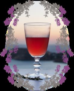 cocktail timo blu 246x300 - Bitteraneo Mediterranean Timo