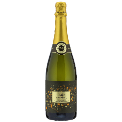 spumante greco brut douloufakis